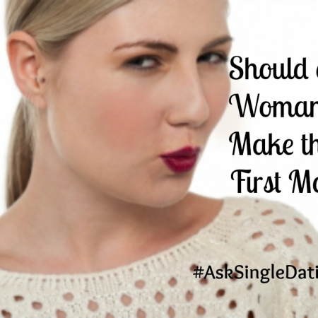 Should-Woman-Make-First-Move