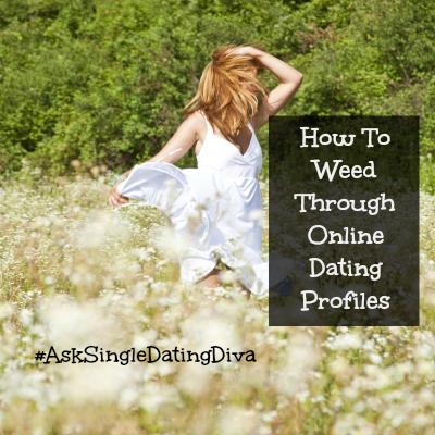 dating weed forhandler