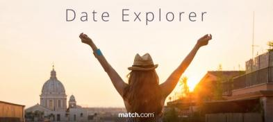 date-explorer