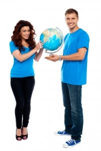 date-explorer-travel-dating