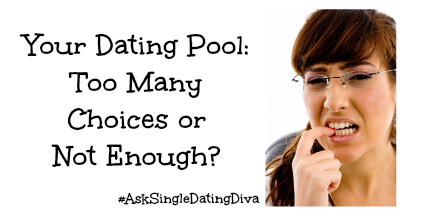 dating-pool-choices