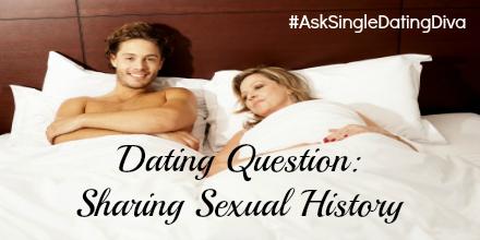 single dating diva butterflies necessary