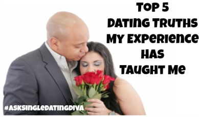 dating-truths