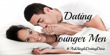 Dating-Younger-Men