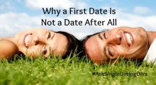 first-date-not-date
