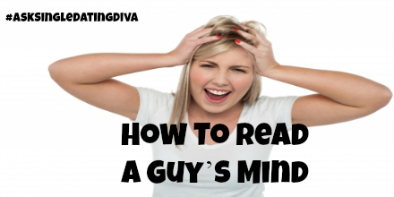 How-To-Read-A-Guys-Mind