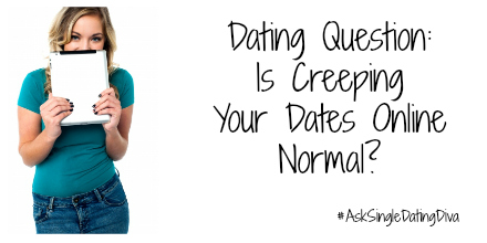 creeping-dates-online