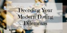 dating-dilemma-smart-series
