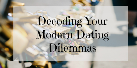 dating-dilemma-smart-series