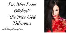 men-love-bitches