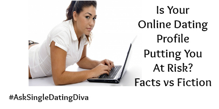 Facts About The Dangers Of Online Hookup