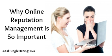 online-reputation-management
