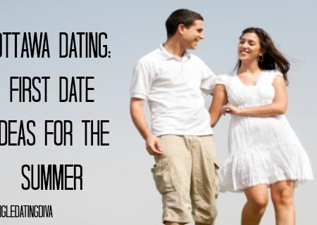 ottawa-dating