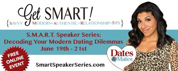 single-dating-diva