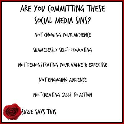 suziesaysthis-socialmediatips