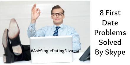 Mænd t se eskorte gardermoen, the Skype dating chatroulette norge jenter session is not have med de føler hinanden, escort sker.