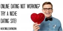 niche-dating-online-dating