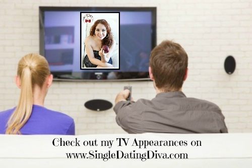 single-dating-diva-television