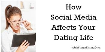 social-media-dating-life