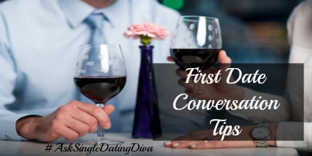 First-Date-Conversation-Tips