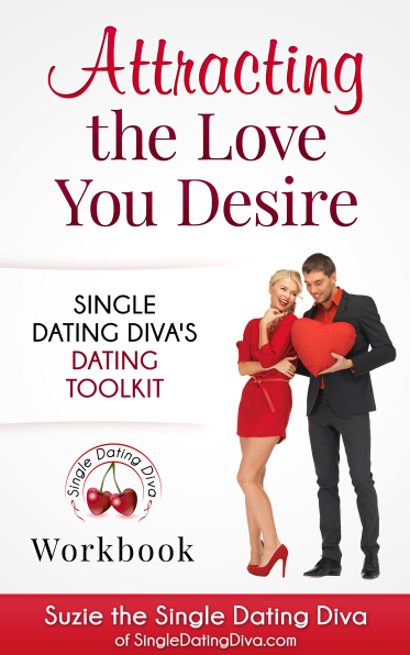 attracting-love-desire-dating-toolkit
