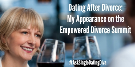 dating-after-divorce