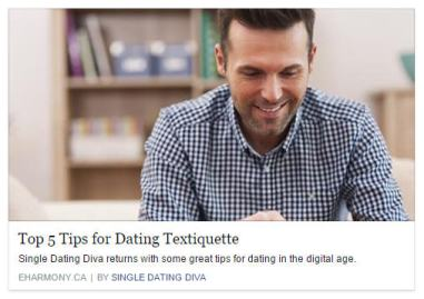 eharmony-dating-textiquette
