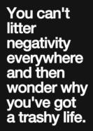 gratitude-negativity