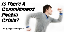 Commitment-Phobia