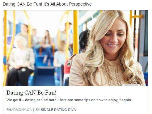 dating-can-be-fun-eharmony