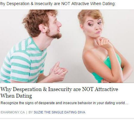 desperation-insecurity-dating-eharmony