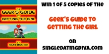 geeks-guide-dating-advice