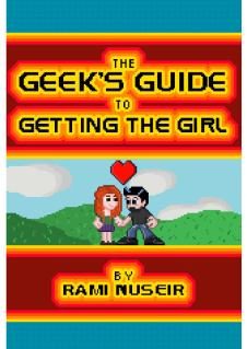 geeks-guide-to-getting-the-girl-dating-giveaway