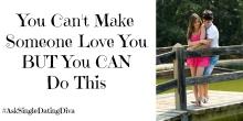 make-someone-love-you