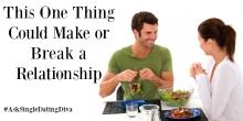 relationship-make-break
