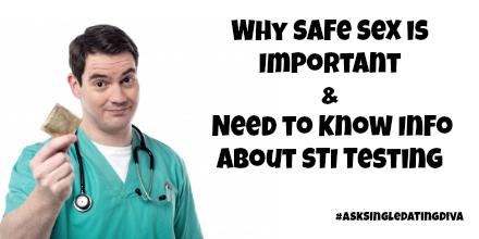 safe-sex-sti-testing