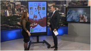 dating-apps-ctv
