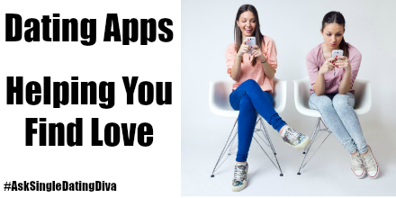 dating-apps-online-dating