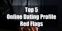 online-dating-red-flags