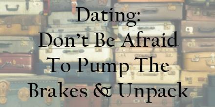 pump-brakes-unpack-dating