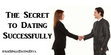 Secret-Dating-Successfully