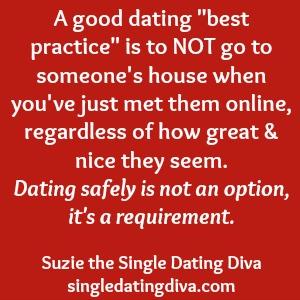 Dating divas naughty or nice