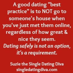 date-safely-online-dating