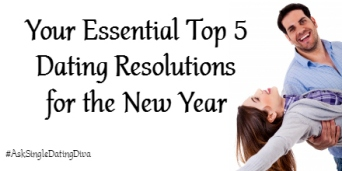 dating-resolutions-new-year