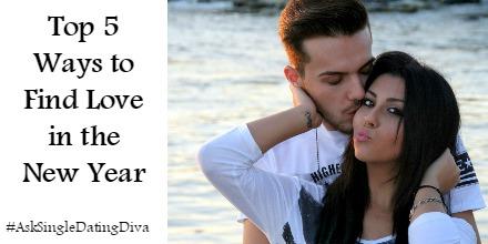 find-love-new-year