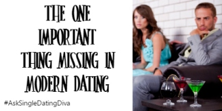 Missing-Modern-Dating-Compassion