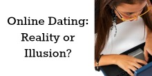 online-dating-reality-illusion