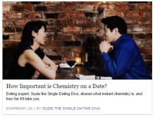 chemistry-dating-eharmony