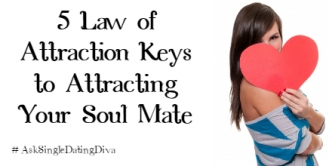 law-of-attraction-soul-mate