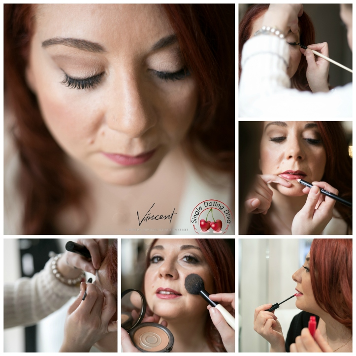 makeup-tips-singledatingdiva-vincent